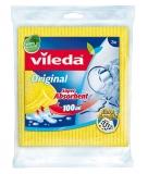 Lavete umede 3/set Vileda