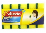 Burete vase Style Tip Top 3+2 Gratis Vileda