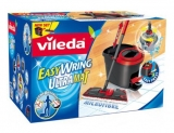 Set curatenie Easy Wring Ultramat Vileda