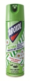 Spray impotriva taratoarelor 300 ml Natura Aroxol