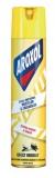 Spray impotriva mustelor si tantarilor 400 ml Aroxol