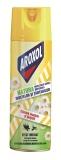 Spray impotriva mustelor si tantarilor 300 ml Aroxol