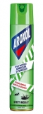 Spray impotriva gandacilor si furnicilor 400 ml Aroxol