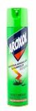 Spray impotriva insectelor taratoare 500ml Aroxol