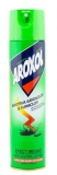 Spray impotriva gandacilor si furnicilor 600 ml Aroxol