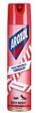 Spray impotriva furnicilor 400 ml Aroxol