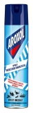 Spray universal impotriva insectelor instant 750ml + Spray antimolii 250ml Aroxol