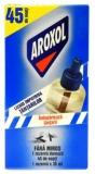 Rezerva lichida 35 ml 45 de nopti Aroxol