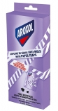 Capcana adeziva antimolii 2/cutie Aroxol