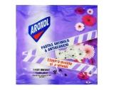 Pastile parfumate antimolii si antiacarieni 16 buc/set Aroxol