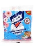 Pastile antimolii 20 bucati/set Aroxol