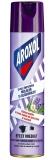 Spray impotriva moliilor 250 ml Aroxol