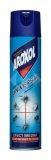 Spray impotriva insectelor 500ml Aroxol
