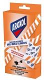 Capcane antimolii pentru alimente 2/set Aroxol