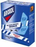 Pastile Mat impotriva tantarilor 30 buc/cutie Aroxol