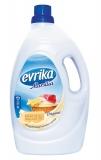 Detergent  rufe 2l Marsilia original Evrika