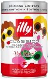 Cafea macinata espresso 250g Illy