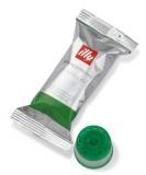 Capsule cafea Iperespresso decofeinizata 100 capsule Illy