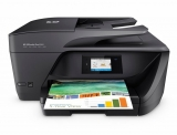 Multifunctional Officejet Pro 6960 All-in-One A4 HP