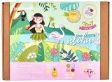 Kit Creatie 3-In-1 Aloha Vara Jack In The Box