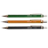 Creion mecanic 0.9 mm Noki Joy