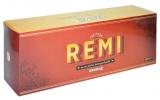 Joc de Remi clasic