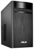 Desktop K31CD-RO022D Intel Core i5-6400 2700 Mhz Asus