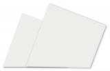 Plansa plastic pentru modelat plastilina A4 Koh-I-Noor