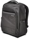 Rucsac Contour 2.0 Executive pentru laptop 14 inch Kensington