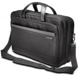 Geanta pentru laptop Contour 2.0 Pro 17 inch Kensington