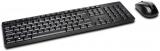 Set mouse si tastatura Pro Fit low profile Kensington