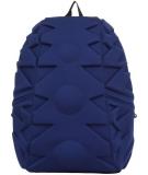 Rucsac 46 cm Full Exo - Ballistic Blue Madpax