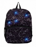 Rucsac 43 cm cu LED Constelatii Mojo
