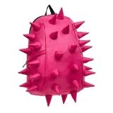 Rucsac 46 cm Spike Full roz Madpax