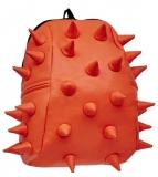 Rucsac 36 cm Half Rex Color - Mango Tango Madpax