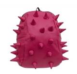Rucsac 36 cm Half Rex Color - Think Pink Madpax