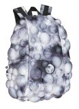 Rucsac 46 cm Full Bubble - Interstellar Madpax