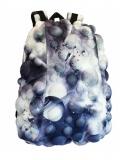 Rucsac 36 cm Half Bubble - Interstellar Madpax