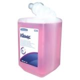 Sapun spuma Kimcare General 1L Kimberly-Clark