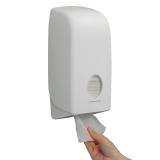 Dispenser hartie igienica Bulk Aquarius Kimberly-Clark