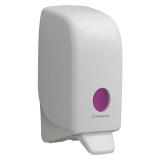 Dispenser pentru sapun si spuma Aquarius Kimberly-Clark
