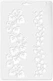 Sablon frunze Koh-I-Noor