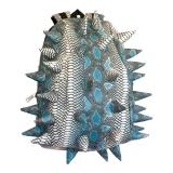 Rucsac 28 cm Pint Rex Pactor - Achilles Teal Madpax