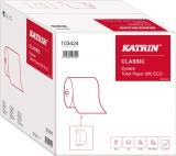 Hartie igienica Classic 800 Eco 2 str. 36 buc/bax Katrin