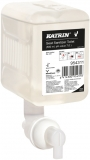 Dezinfectant lichid pentru toaleta, 500 ml, Katrin