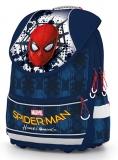 Ghiozdan anatomic Spiderman Plus