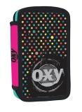 Penar neechipat triplu OXY Dots