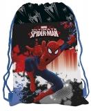 Sac sport Spiderman
