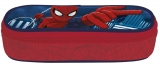 Penar tubular Spiderman