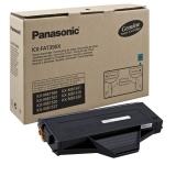Cartus Toner Kx-Fat390X 1,5K Original Panasonic Kx-Mb 1500